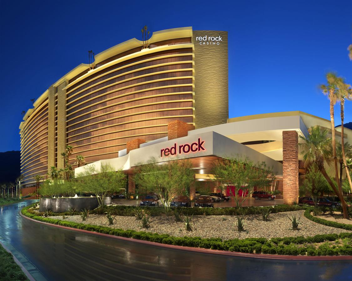Red Rock Casino Resort & Spa 1