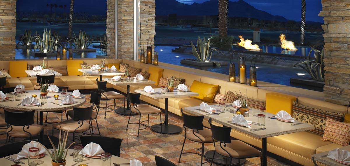 Red Rock Casino Resort & Spa 4