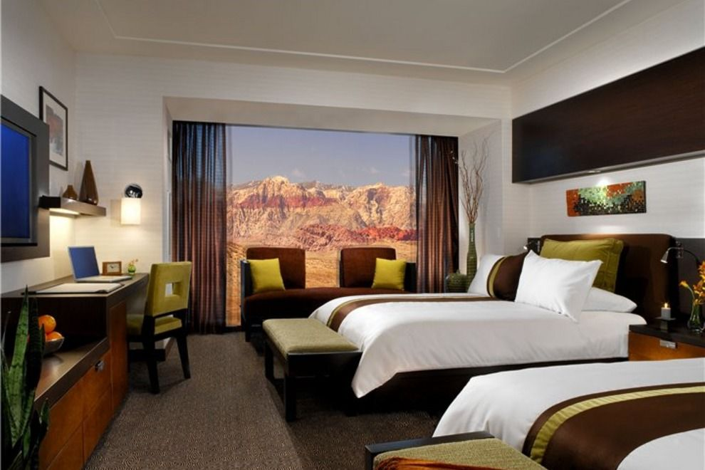 Red Rock Casino Resort & Spa 5
