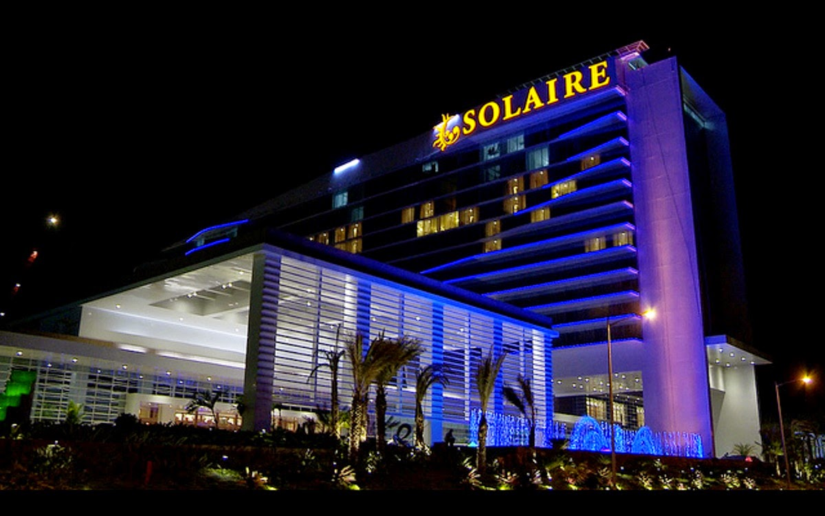 solairere