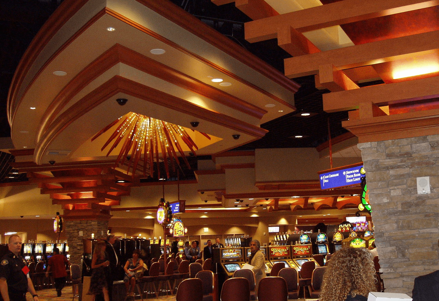 Chumash Casino Resort 3