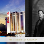 Meruelo Group