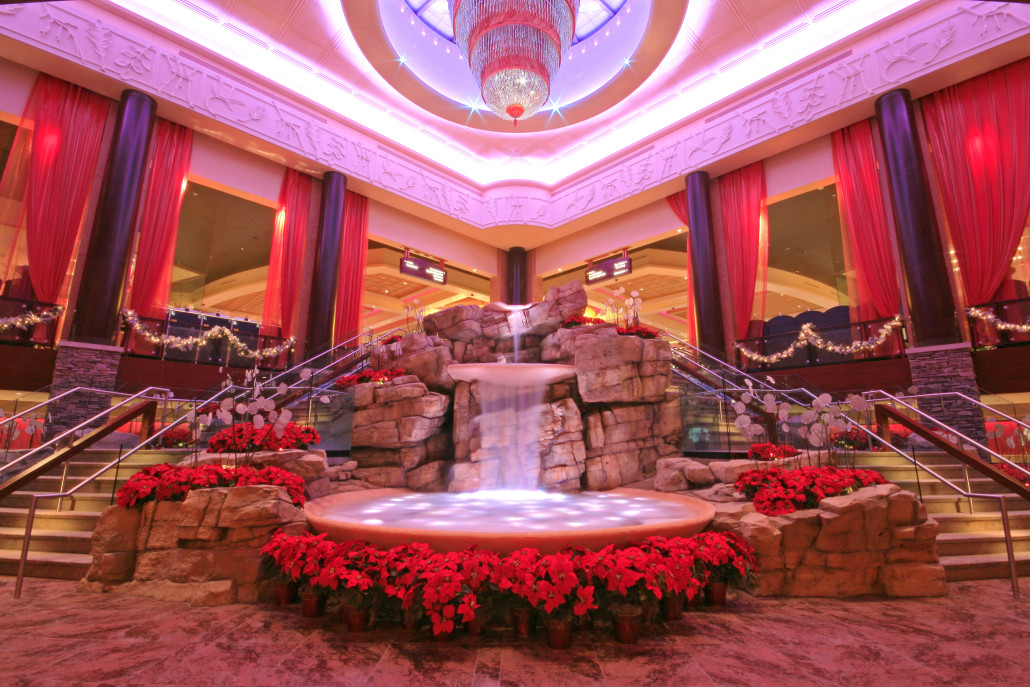 Mount Airy Casino Resort 4