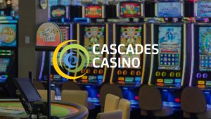 New Chatham casino site