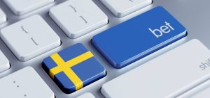Ny svensk affiliate site inom online casinos