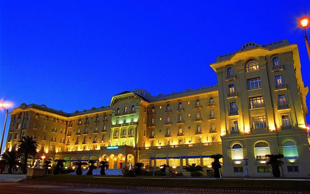 Argentino Hotel Casino & Resort 1