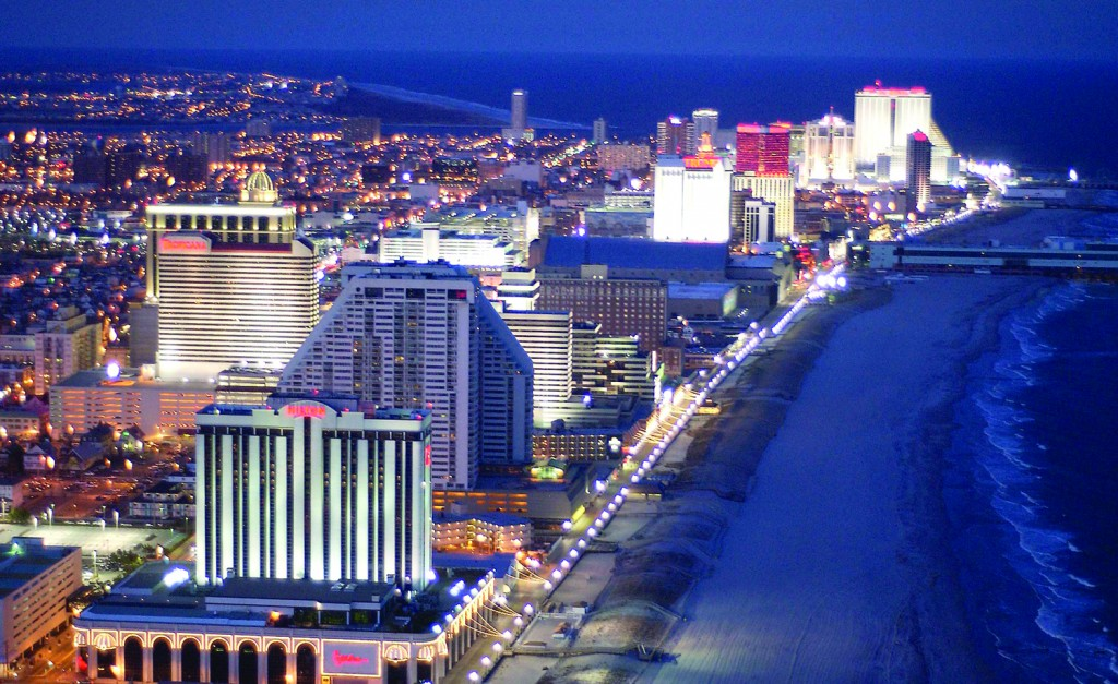 Atlantic City casinonews1