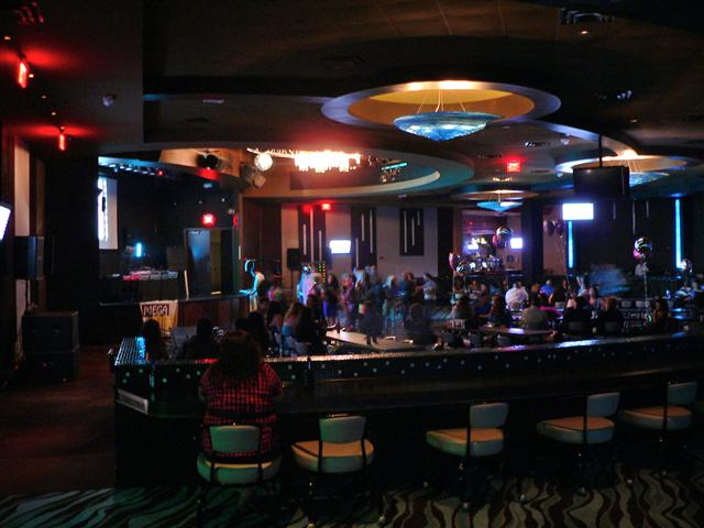 Desert Diamond Casinos Sahuarita 3