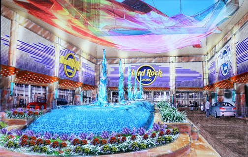 Hard Rock Atlantic City license2