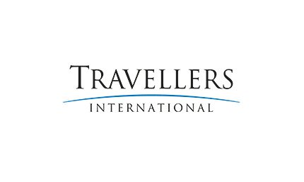 Travellers International Hotel Group Inc 2