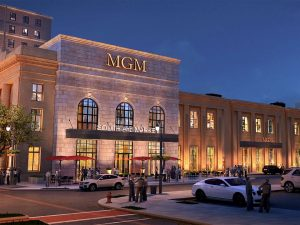 allows-mgm-casino-to-serve-alcohol-until-4-am