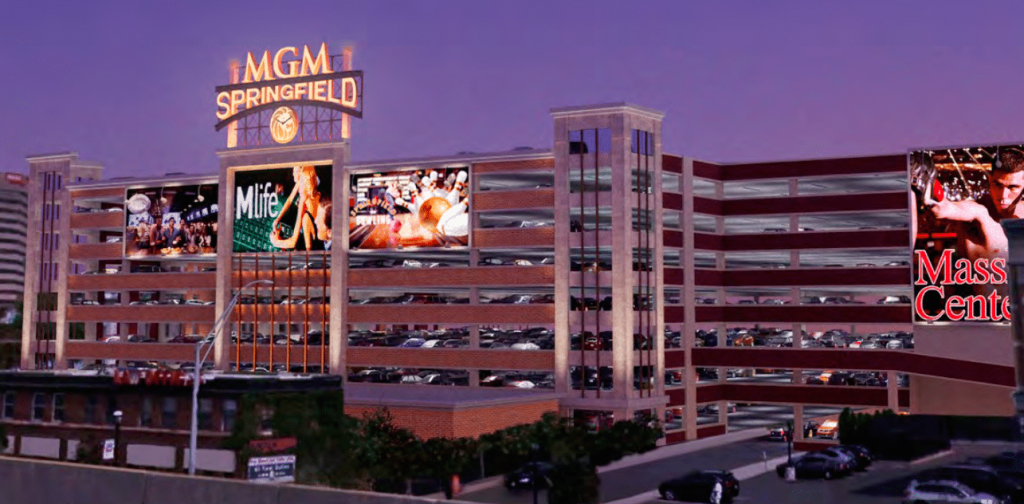 allows-mgm-casino-to-serve-alcohol-until-4-am 2