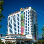 Margaritaville Resort Casino 1