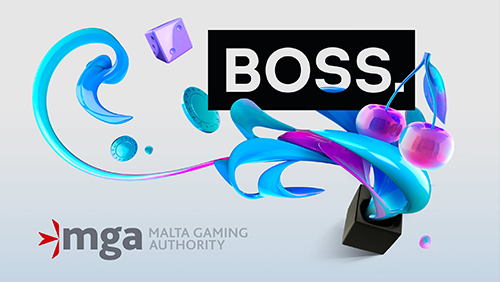 BOSS Gaming Solutions