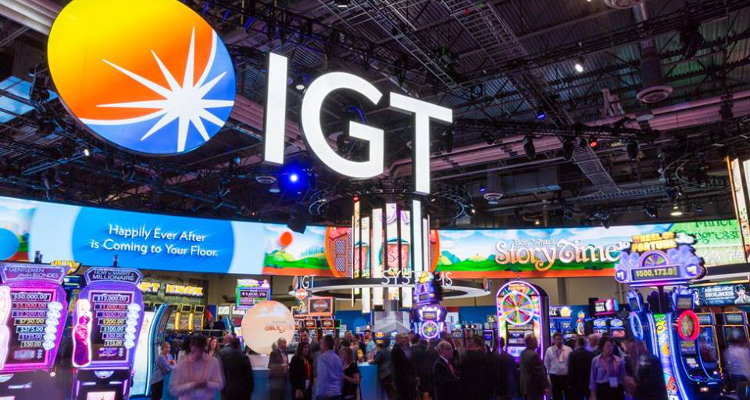 IGT Partnership