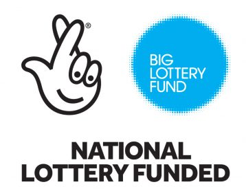 National Lottery Service
