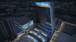 Circa Resort&Casino